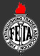 Fire Extinguishing Trades Association